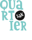 https://www.sak-loerrach.de/wp-content/uploads/2019/09/post_ico_05.png
